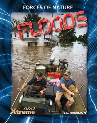 Floods 9781617832604
