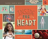 Inside the Heart (Super Simple Body) 22033428