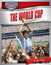 World Cup (Sports' Greatest Championships) 23786195