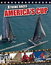 America's Cup (Xtreme Races) 22639265