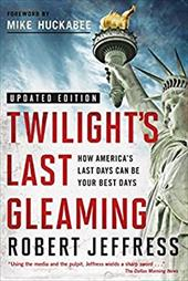 Twilight's Last Gleaming 23423056