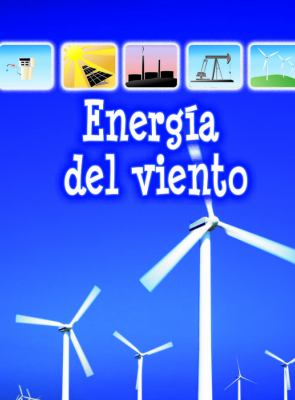 Energia del Viento (Wind Energy)