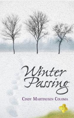 Winter Passing 9781618432797