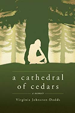 A Cathedral of Cedars 9781618623188