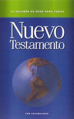 El Nuevo Testamento Ilustrado: Sp105