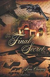 The Final Secret 19975257