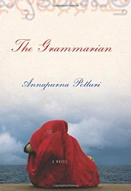 The Grammarian 9781619021020