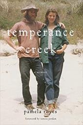 Temperance Creek: A Memoir 23106789
