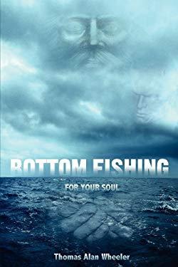Bottom Fishing 9781619042605