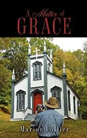 A Matter of Grace 16963533