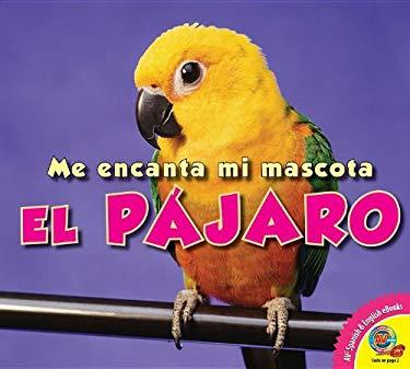 El Pajaro: Bird 9781619131804