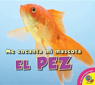 El Pez: Fish 9781619131835