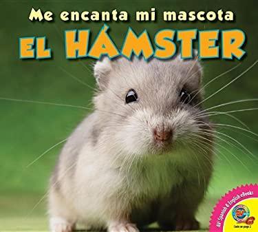 El Hamster: Hamster 9781619131842