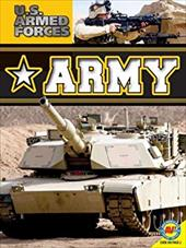 Army, with Code (U.S. Armed Forces (AV2)) 21869371