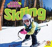 Skiing (Cool Sports (Av2)) 21637383