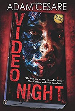 Video Night 9781619212275