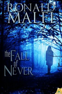 Fall of Never 9781619212312