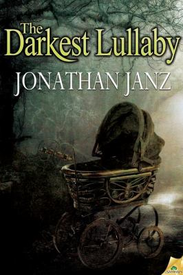 Darkest Lullaby 9781619212329