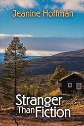 Stranger Than Fiction 23479025