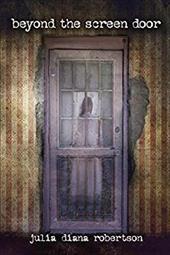 Beyond the Screen Door 23301827