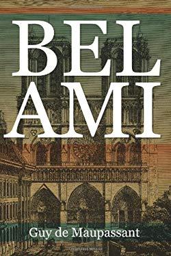 Bel Ami 9781619491991