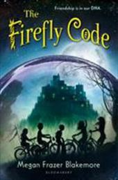 The Firefly Code 23609187