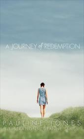 A Journey of Redemption 19193651