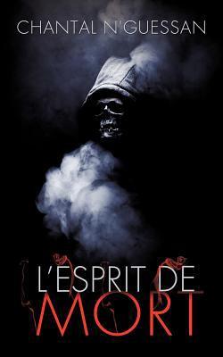 L'Esprit de Mort 9781619967731