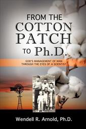 From the Cotton Patch to PH.D. 18643830