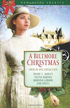 A Biltmore Christmas 9781616264192