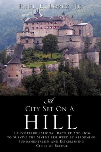 City On A Hill Religion Books Amp Information About City