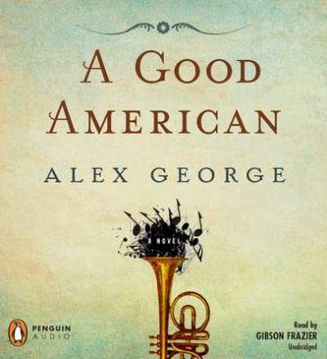 A Good American 9781611760385