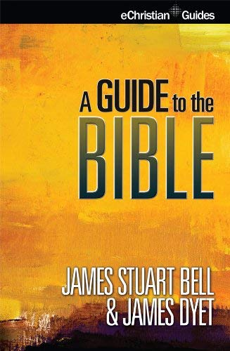 Guide to the Bible 9781618430007
