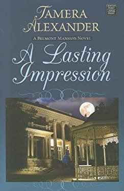 A Lasting Impression 9781611732498
