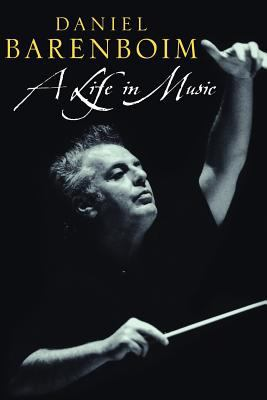 A Life in Music 9781611451016