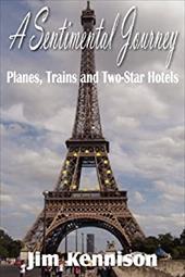 A Sentimental Journey 13532010