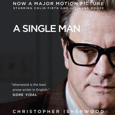 A Single Man 9781615730582