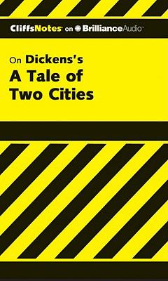 A Tale of Two Cities 9781611067453
