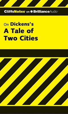 A Tale of Two Cities 9781611067460