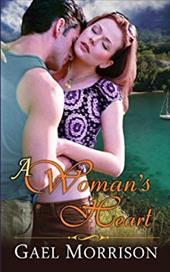 A Woman's Heart 21324744