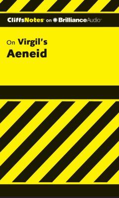 Aeneid 9781611069297