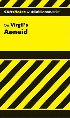 Aeneid 9781611069303