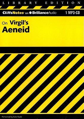 Aeneid 9781611069310