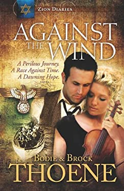 Against the Wind 9781611730456