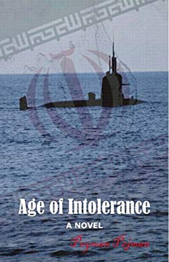 Age of Intolerance 9781616670566