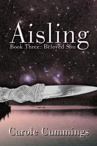 Aisling 3: Beloved Son 9781610407366