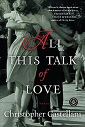 All This Talk of Love 17627241