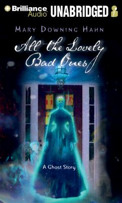 All the lovely bad ones free online book