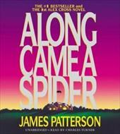 Along Came a Spider 18263208
