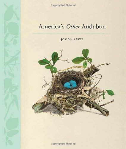 America's Other Audubon 9781616890599